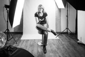 Carola Schmitt Portrait Studio