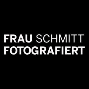Logo Schmitt
