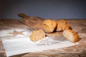 Produktfoto Brot