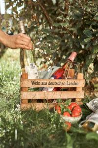 Wein Produktfoto 1112
